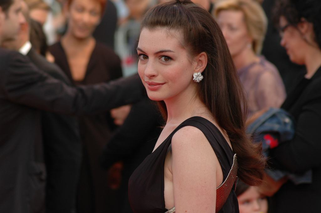 Anne Hathaway Infertilidad1
